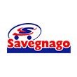 Supermercado Savegnago